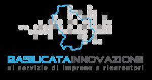 Basilicata_Innovazione