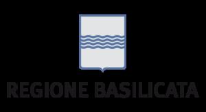 Logo_Regione basilicata