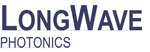 longwave photonics